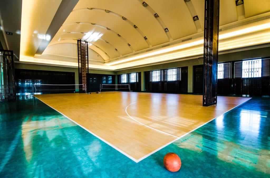 The-Energy-Hua-Hin_facilities_basket