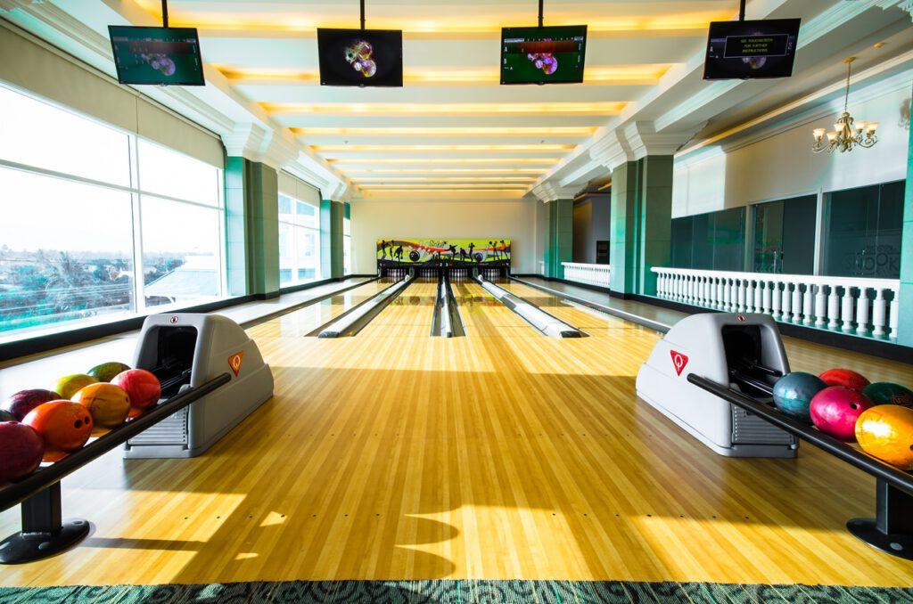 The-Energy-Hua-Hin_facilities_bowl