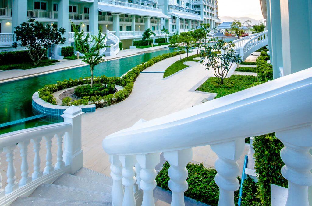 The-Energy-Hua-Hin_facilities_pool3