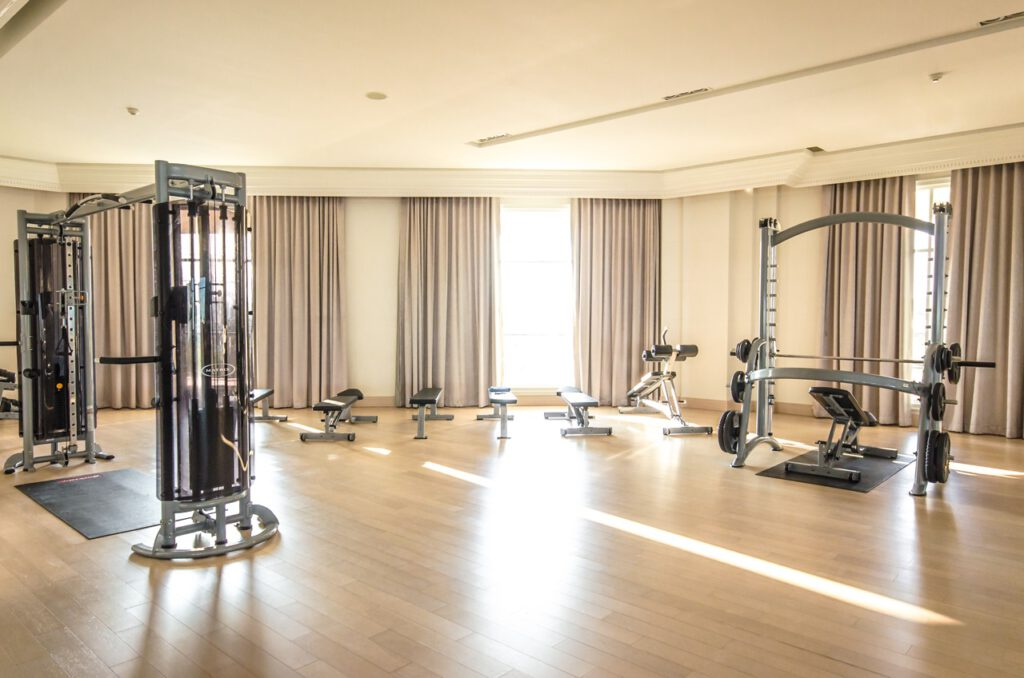 The-Energy-Hua-Hin_fitness2